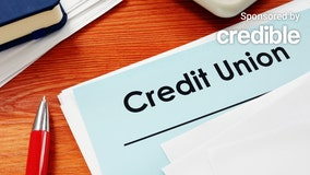 4 credit unions to consider when refinancing student loans