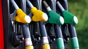Pain at the pump: California gas prices reach $4/gallon, AAA reports