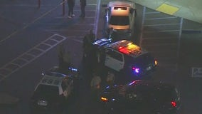Police investigating man shot to death in La Puente