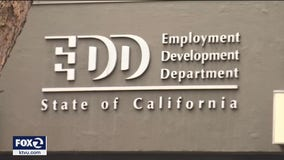 52 weeks into EDD unemployment benefits: Make sure you click 'new claim'