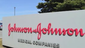 California orders pause of J&J vaccine on US recommendation