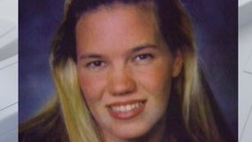 Murder charges filed against former classmate of Cal Poly student Kristin Smart in her 1996 disappearance