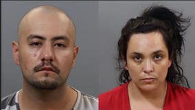 Two accused of over $675K in EDD fraud arrested in Tennessee; authorities seek additional victims