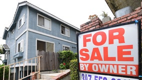 Exodus from California, high-tax states driving unprecedented real estate boom
