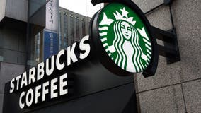 Starbucks drinkers can now pay for coffee with Bitcoin via Bakkt digital wallet app