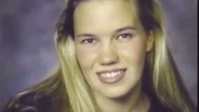 Kristin Smart case: Paul Flores pleads not guilty to 1996 murder of Cal Poly classmate