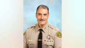 LASD Sheriff's Chief Eli Vera to run against Sheriff Alex Villanueva in 2022