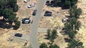 Judge rejects warning claims in Malibu Creek State Park shootings