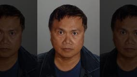 Glendale barber arrested for sexual battery; investigators believe there may be more victims