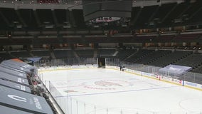 Honda Center set to welcome back fans: Here's what to expect