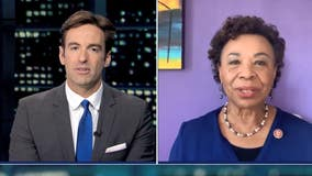 The Issue Is: Rep. Barbara Lee and LZ Granderson