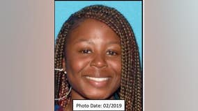 Police call off search for 18-year-old woman last seen in Bellflower
