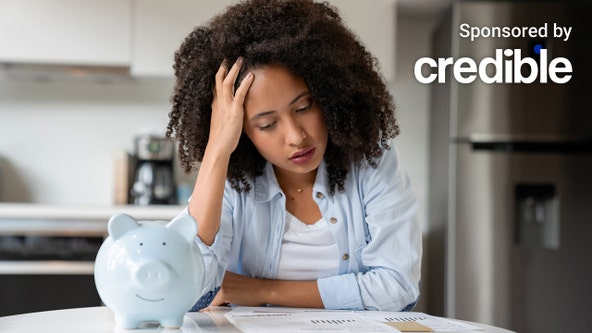 Can't afford student loan payments? Try these 4 things