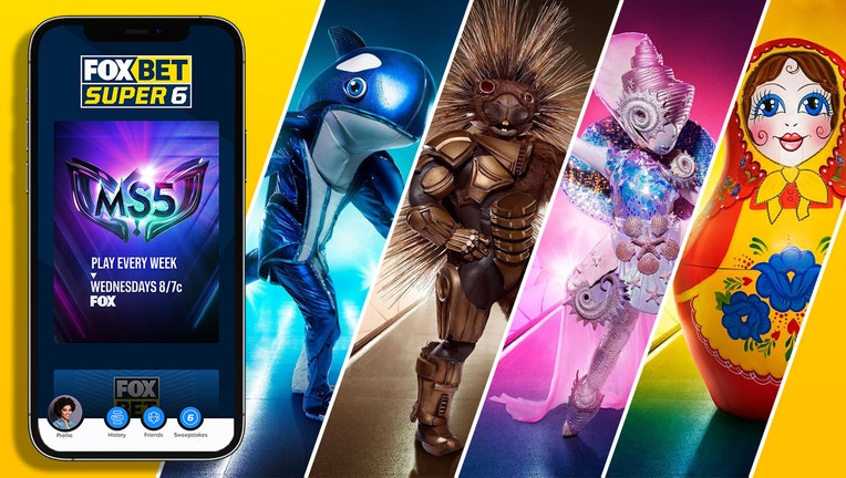 WHO_WILL_BE_UNMASKED_04.12.21