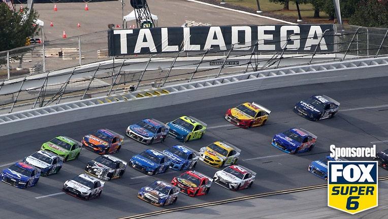 5f26aa0b-FOX SUPER 6 NASCAR
