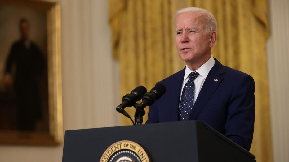 c1ad02b5-President Biden Delivers Remarks On Russia At The White House