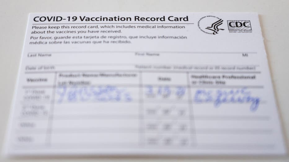 b813c36a-Covid-19 Vaccination Card