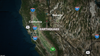 4.7-magnitude earthquake shakes California-Nevada border area