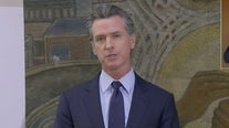 Gov. Newsom unveils plans to send $600 checks to two-thirds of Californians