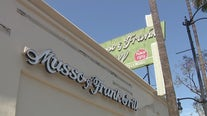 Musso & Frank set to reopen on Hollywood Boulevard