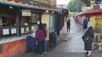 LA Councilmember aims to continue rent relief for Olvera Street merchants