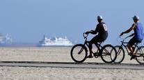 Long Beach, Pasadena enact eased yellow tier rules