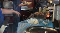LA Councilmember aims to continue providing rent relief for Olvera Street merchants