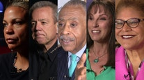 Rising Up: Meet those featured in FOX 11's limited-edition documentary