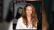 Tawny Kitaen, '80s music video star and actress, dies at 59