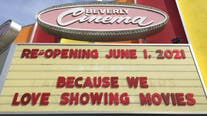 New Beverly Cinema to reopen June 1