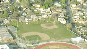 LASUD working on raising fence after neighbor complained of home runs leaving Venice ballpark