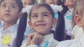 Teach for Armenia: Celebrities team up with community for virtual fundraiser