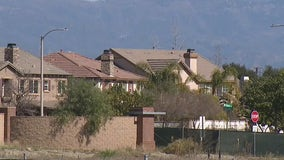 Rent on the rise in Inland Empire