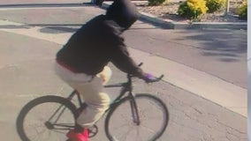 Cal State Northridge police searching for sexual battery suspect