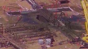 LA City Council calls for permanent closure of Aliso Canyon gas facility