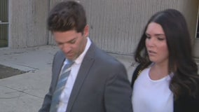 AG office: Not enough evidence to prove most rape charges against OC surgeon, girlfriend