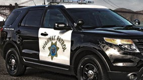 Overtime scheme: Six former CHP officers from East LA station charged with fraud
