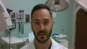 Dr. Teo Soleymani discusses new cutting-edge treatment option for early melanoma