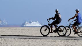 Long Beach, Pasadena enact eased yellow tier rules