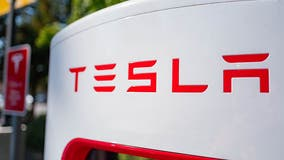Fontana crash victim had posted videos riding in Tesla on Autopilot