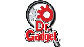 Dr. Gadget's Summer Must-have picks to enjoy the summer