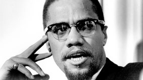 Remember the legacy of Malcolm X with free movies, documentaries on Tubi