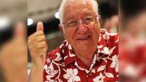 Vans co-founder Paul Van Doren dead at 90