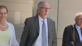 Former UCLA gynecologist indicted on 21 counts for allegedly sexually assaulting patients
