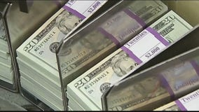 Owner of trucking companies accused of fraudulently obtaining $667K in COVID-19 PPP relief loans