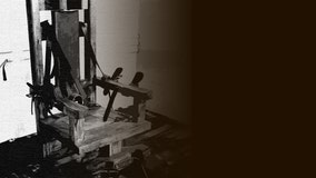Death row inmates in South Carolina must choose between firing squad or electric chair