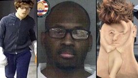 Masked bandit linked to 30 burglaries across Los Angeles arrested in Beverly Hills