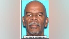 Authorities searching for 65-year-old man with dementia, diabetes last seen in Carson has been found
