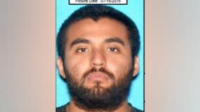 Authorities searching for 24-year-old missing man, last seen in Palmdale