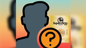 Last day for $26 million SuperLotto Plus winner to claim prize